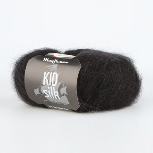 mayflower-kid-silk-mohairgarn-14
