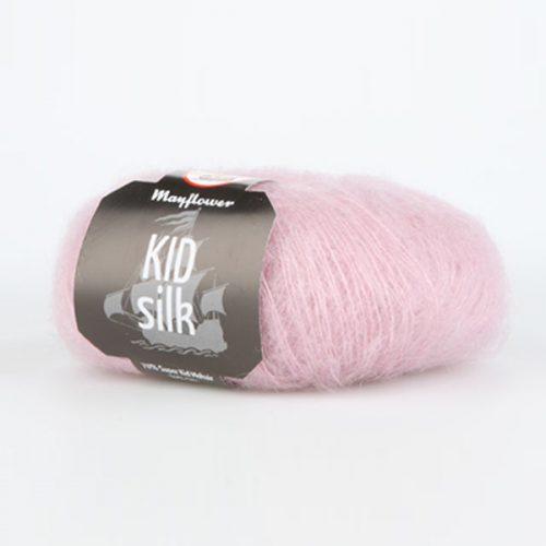 mayflower-kid-silk-mohairgarn-16