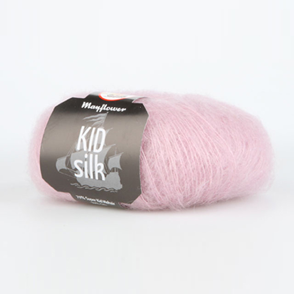 mayflower-kid-silk-mohairgarn-16