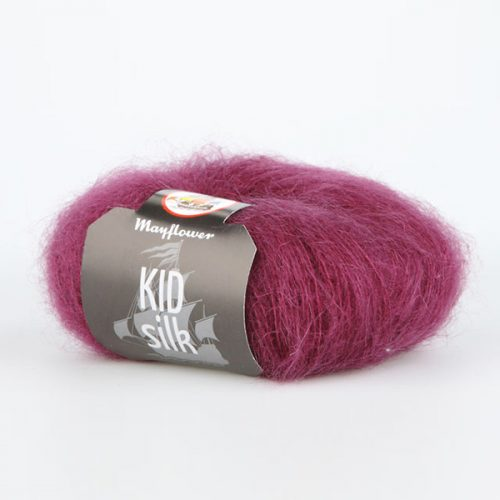 mayflower-kid-silk-mohairgarn-17