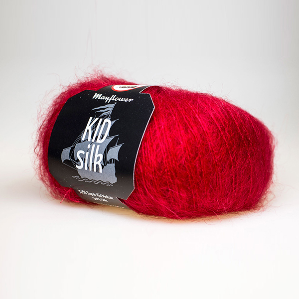 mayflower-kid-silk-mohairgarn-18