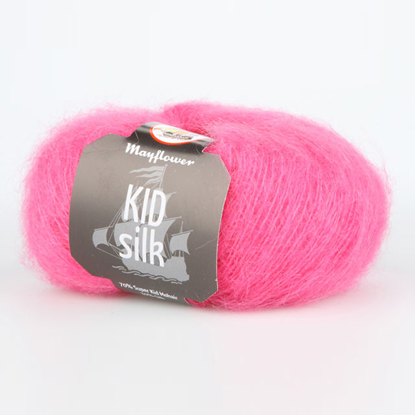 mayflower-kid-silk-mohairgarn-19