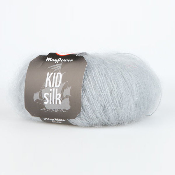 mayflower-kid-silk-mohairgarn-20