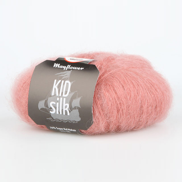 mayflower-kid-silk-mohairgarn-21