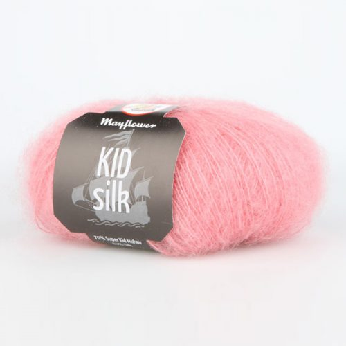 mayflower-kid-silk-mohairgarn-22