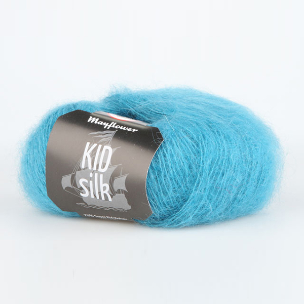 mayflower-kid-silk-mohairgarn-23