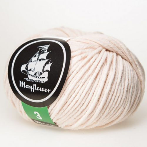 mayflower-cotton-3-garn-unicolor-349-pudder